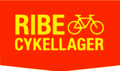cykellager_png